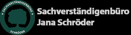 Sachverständigenbüro Jana Schröder